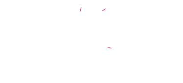 Kathleen O'Brien Clothing Alterations
